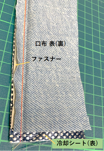 f:id:piyobu:20210120015438p:plain