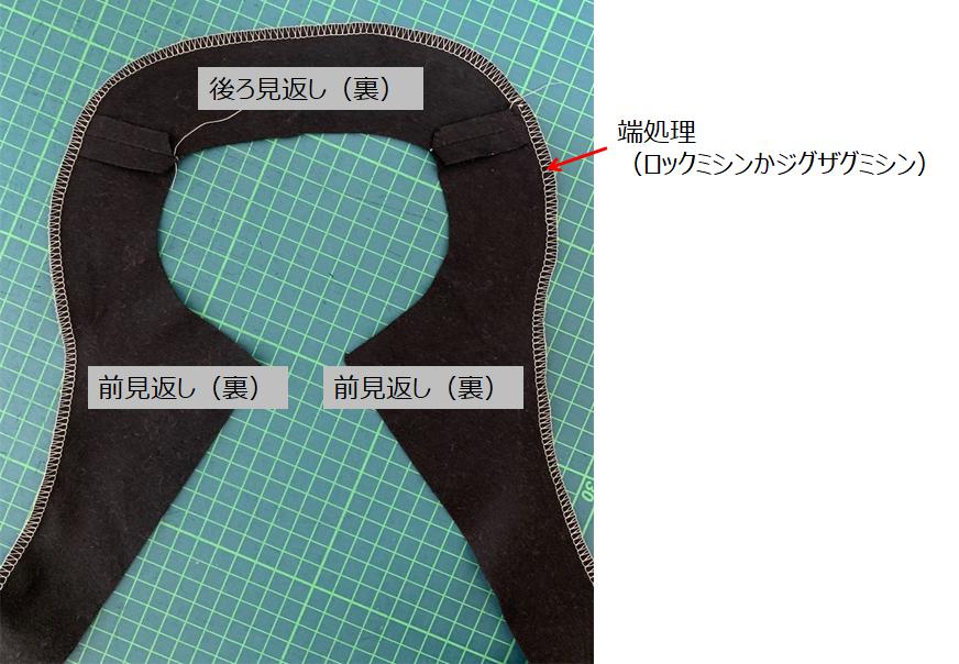 f:id:piyobu:20210125153846p:plain