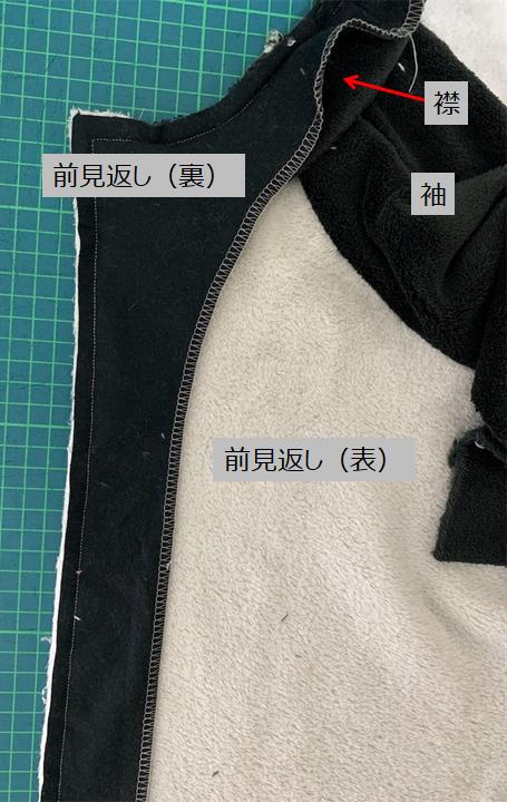 f:id:piyobu:20210125154216p:plain