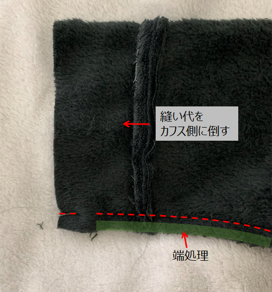 f:id:piyobu:20210125160425p:plain