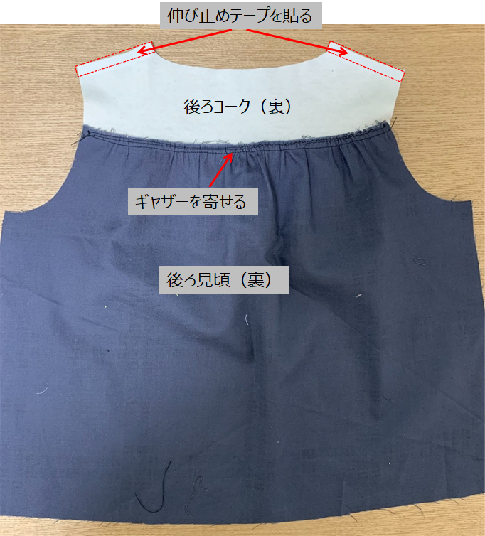 f:id:piyobu:20210220222136p:plain