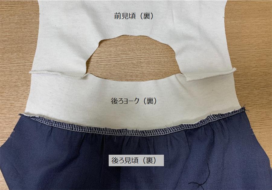 f:id:piyobu:20210220222516p:plain