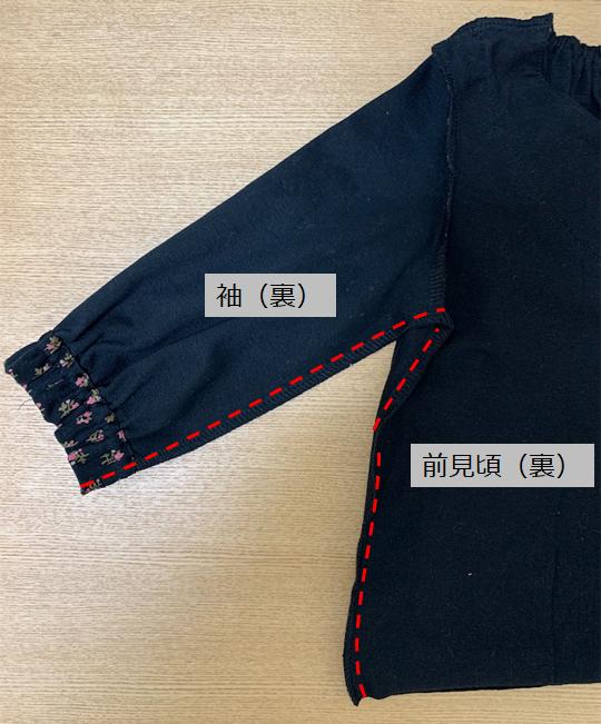 f:id:piyobu:20210220224850p:plain