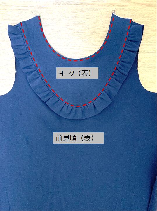 f:id:piyobu:20210223001436p:plain