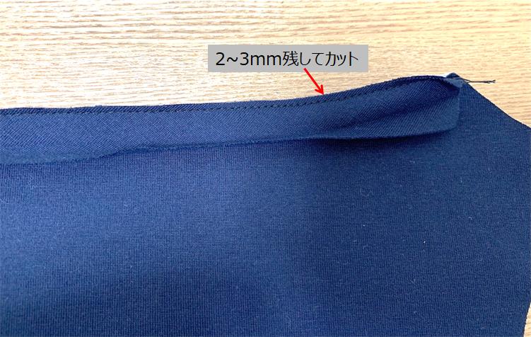 f:id:piyobu:20210223002450p:plain