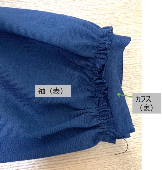 f:id:piyobu:20210223004824p:plain