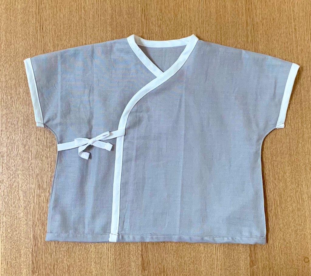 f:id:piyobu:20210802001227j:image