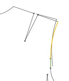 f:id:piyobu:20210813150639p:plain