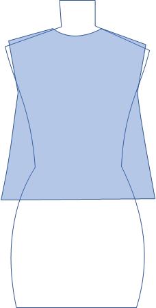 f:id:piyobu:20210831095456p:plain