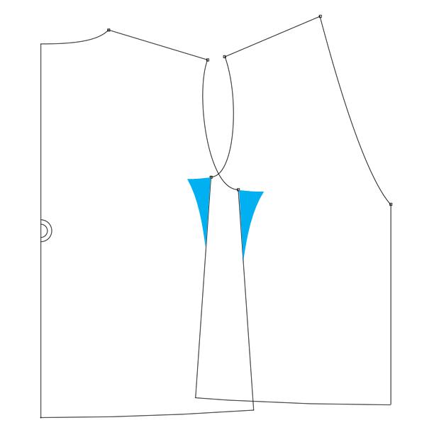 f:id:piyobu:20210901095850p:plain