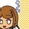 f:id:piyohiyoko25:20170619011456j:plain