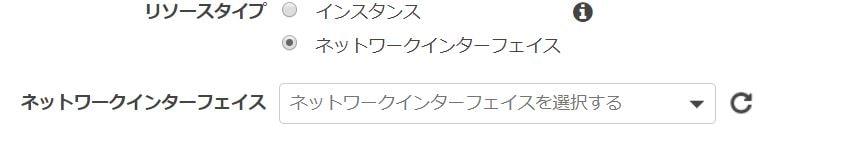 f:id:piyojir0:20190520133639j:plain