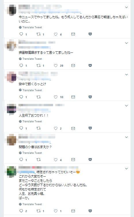 f:id:piyokango:20190215050511j:plain:w300
