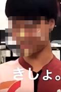 f:id:piyokango:20190305142444p:plain