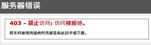 f:id:piyokango:20190820065219p:plain