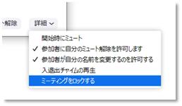 f:id:piyokango:20200402165550p:plain