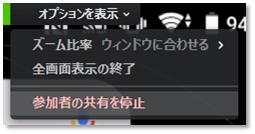 f:id:piyokango:20200403125654p:plain