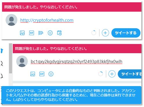 f:id:piyokango:20200720124612p:plain