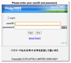 f:id:piyokango:20210526051851p:plain