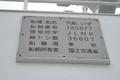 巡視船いず:横浜海上保安部所属