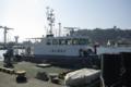 20091018 巡視艇うみかぜ体験乗船