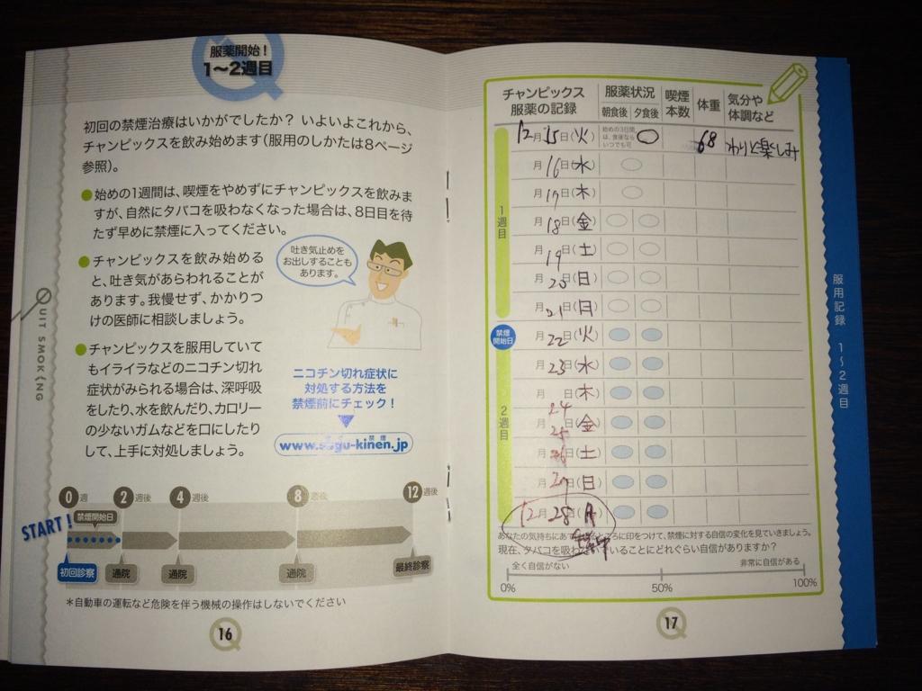 f:id:piyokomaru:20151215233908j:plain