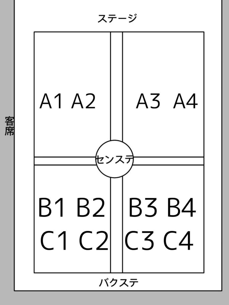 f:id:piyomama13:20210812172506j:plain