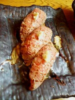 f:id:piyomaruko:20061202184924j:image