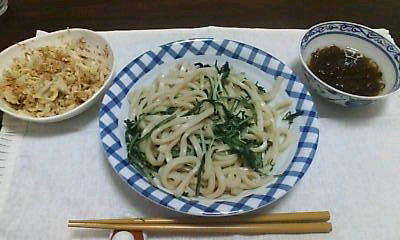 f:id:piyomaruko:20071112023632j:image