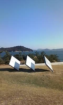 f:id:piyomaruko:20071130140026j:image