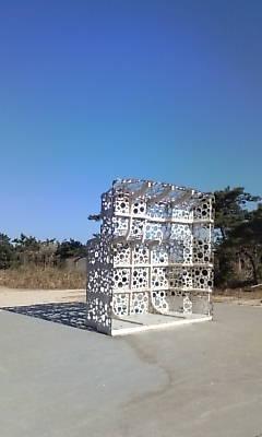 f:id:piyomaruko:20071130140615j:image