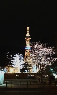 f:id:piyomaruko:20081206165202j:image