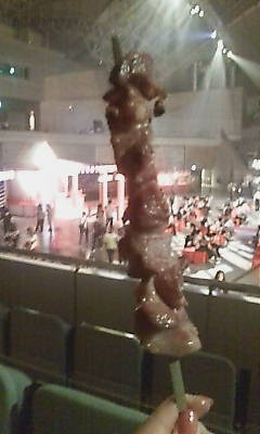 f:id:piyomaruko:20081229160747j:image