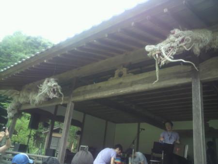 f:id:piyomaruko:20100731151703j:image