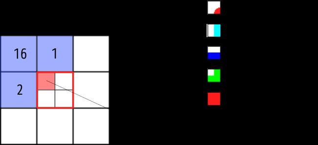 f:id:piyorinpa:20210106235027p:plain