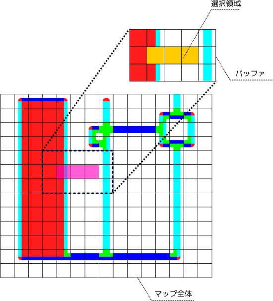 f:id:piyorinpa:20210107002414p:plain
