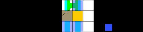 f:id:piyorinpa:20210107004758p:plain