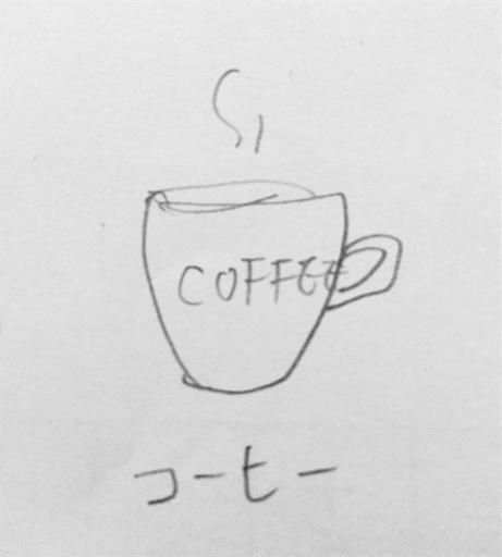 f:id:piyosuketochocotoume:20171025132518p:image