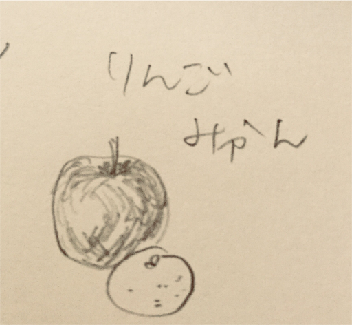 f:id:piyosuketochocotoume:20171025132833p:image