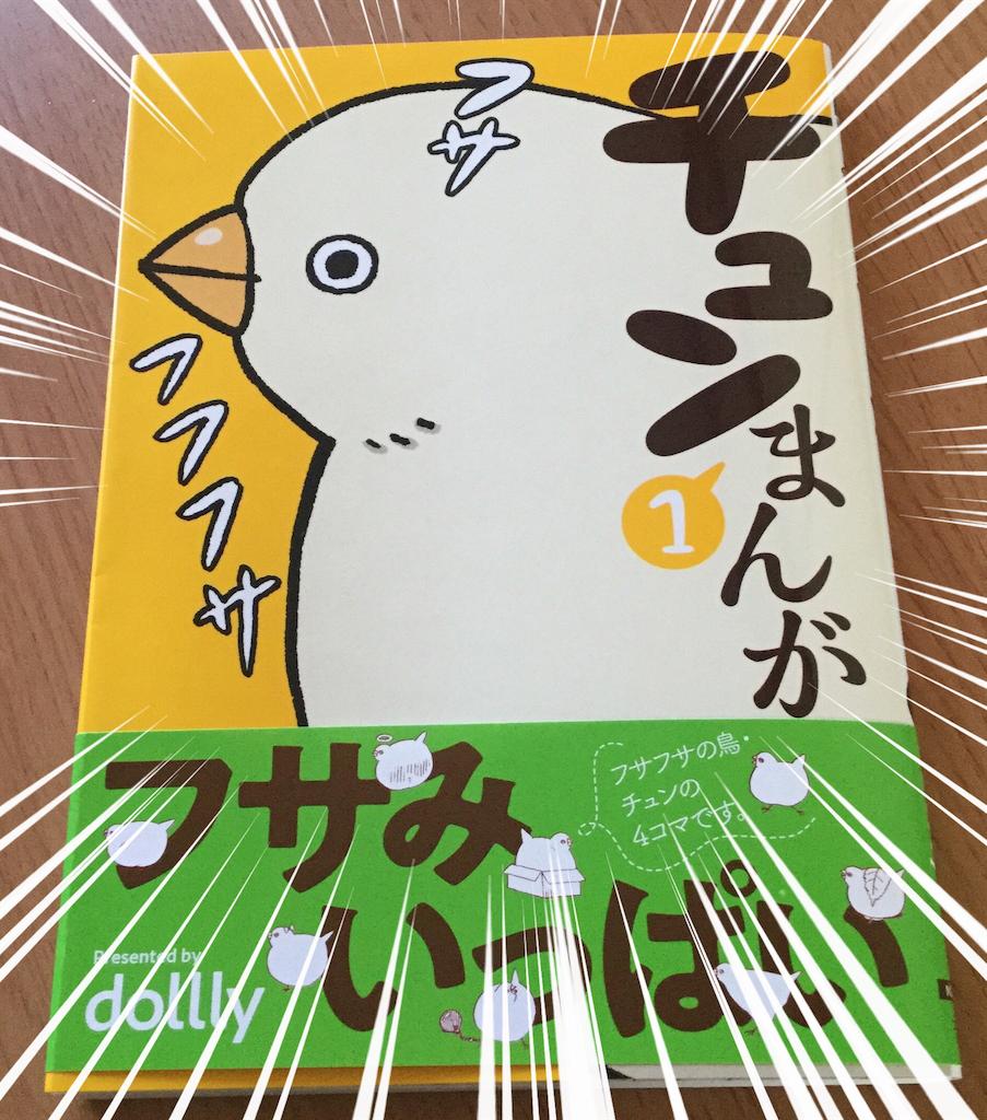 f:id:piyosuketochocotoume:20181225150454p:image