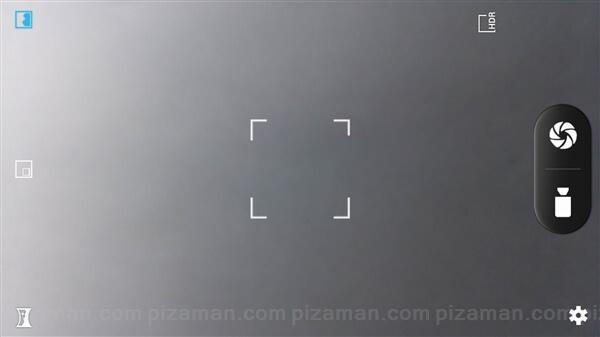 f:id:piza-man:20170204230615j:plain