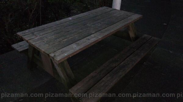 f:id:piza-man:20170204234415j:plain