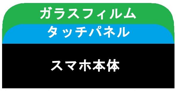 f:id:piza-man:20170808124009j:plain