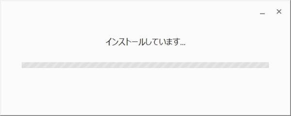 f:id:piza-man:20170911163714j:plain