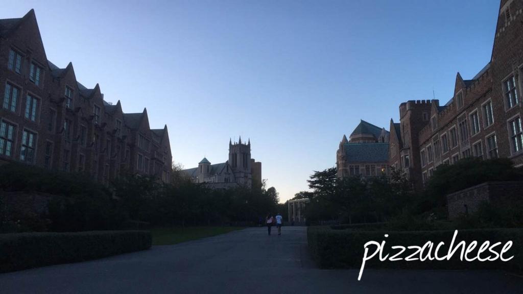 f:id:pizzamacncheese:20160925134646j:plain