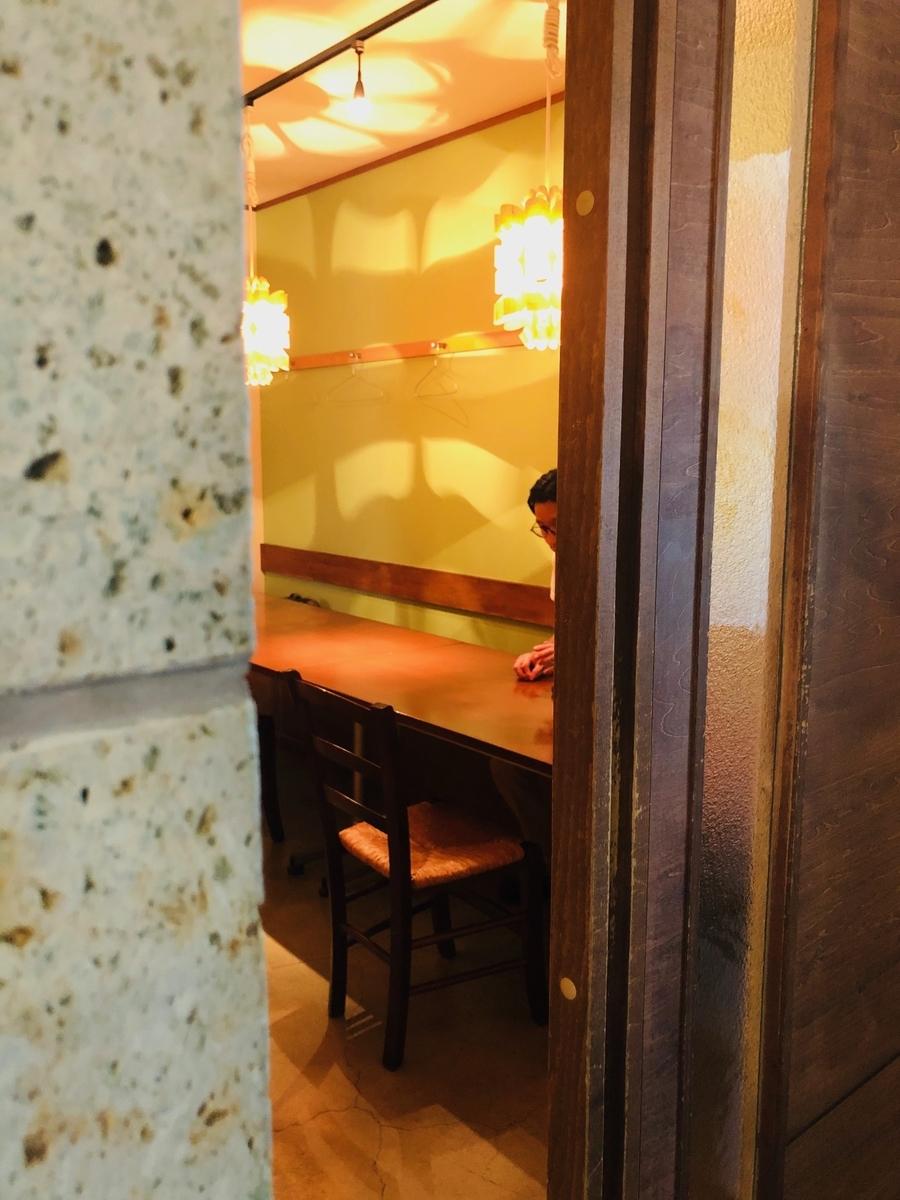 f:id:pizzeria-castagna:20200218150313j:plain