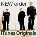 New Order - Bizarre Love Triangle (iTunes Orig)