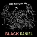 Black Daniel - Say Hello
