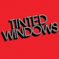 Tinted Windows - Take Me Back