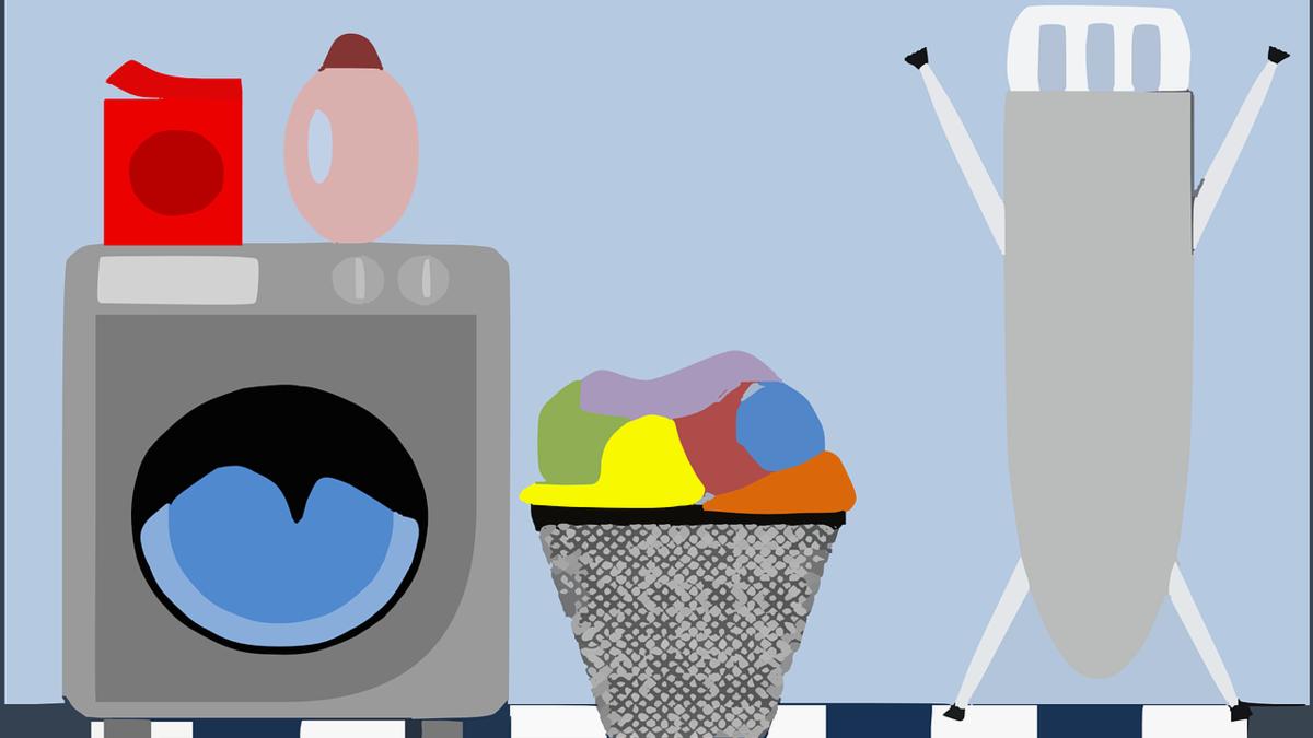 洗濯でマグちゃんを残り湯で使っても効果があるのか?